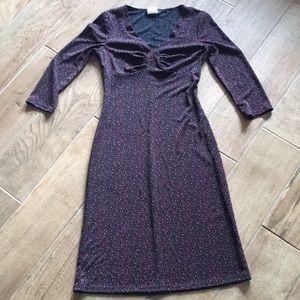Sz 3/4 b darlin dress purchased at Nordstrom